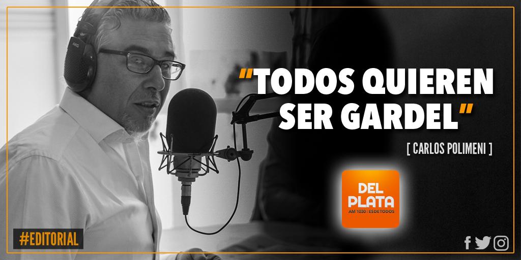 Carlos Gardel - Carlos Gardel Con Acompañamiento De Guitarras - Vol. 41