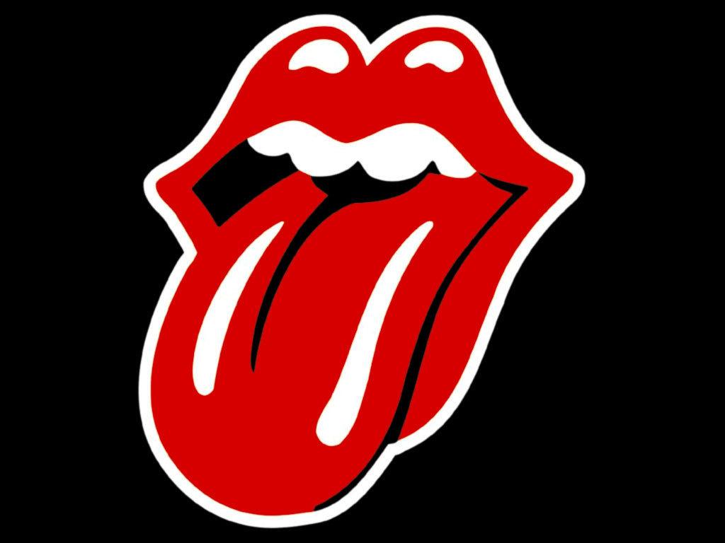 Resultado de imagem para stones tongue